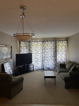 Photo 3: 107 500 PALISADES Way: Sherwood Park Condo for sale : MLS®# E4205310