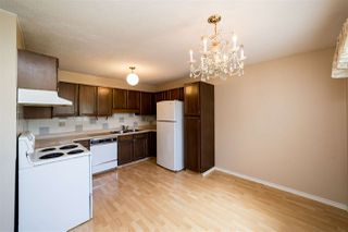 Photo 4: 3267 132A Avenue in Edmonton: Zone 35 Townhouse for sale : MLS®# E4205922
