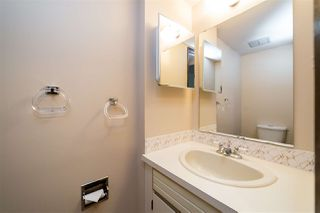 Photo 15: 3267 132A Avenue in Edmonton: Zone 35 Townhouse for sale : MLS®# E4205922