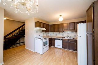 Photo 6: 3267 132A Avenue in Edmonton: Zone 35 Townhouse for sale : MLS®# E4205922