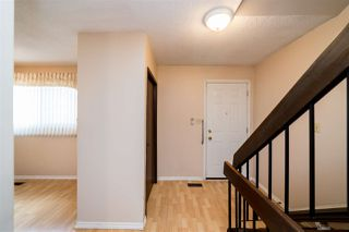 Photo 2: 3267 132A Avenue in Edmonton: Zone 35 Townhouse for sale : MLS®# E4205922