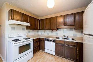Photo 8: 3267 132A Avenue in Edmonton: Zone 35 Townhouse for sale : MLS®# E4205922
