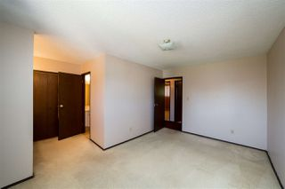 Photo 18: 3267 132A Avenue in Edmonton: Zone 35 Townhouse for sale : MLS®# E4205922