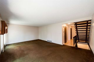 Photo 12: 3267 132A Avenue in Edmonton: Zone 35 Townhouse for sale : MLS®# E4205922