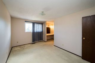 Photo 17: 3267 132A Avenue in Edmonton: Zone 35 Townhouse for sale : MLS®# E4205922