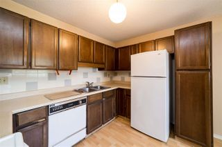 Photo 9: 3267 132A Avenue in Edmonton: Zone 35 Townhouse for sale : MLS®# E4205922
