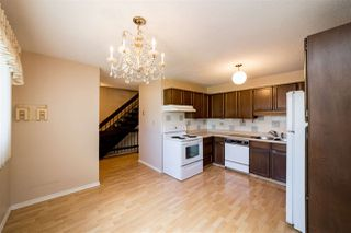Photo 5: 3267 132A Avenue in Edmonton: Zone 35 Townhouse for sale : MLS®# E4205922
