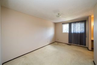 Photo 16: 3267 132A Avenue in Edmonton: Zone 35 Townhouse for sale : MLS®# E4205922