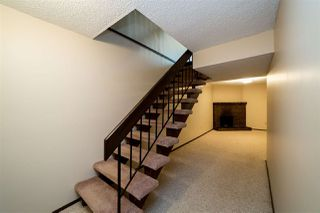 Photo 26: 3267 132A Avenue in Edmonton: Zone 35 Townhouse for sale : MLS®# E4205922