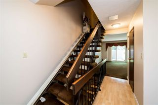 Photo 3: 3267 132A Avenue in Edmonton: Zone 35 Townhouse for sale : MLS®# E4205922