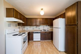 Photo 7: 3267 132A Avenue in Edmonton: Zone 35 Townhouse for sale : MLS®# E4205922