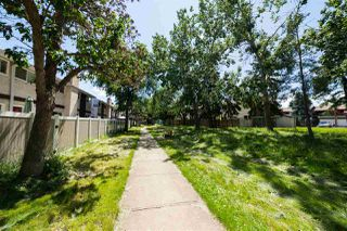 Photo 31: 3267 132A Avenue in Edmonton: Zone 35 Townhouse for sale : MLS®# E4205922