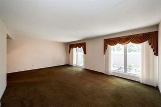 Photo 14: 3267 132A Avenue in Edmonton: Zone 35 Townhouse for sale : MLS®# E4205922