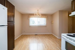 Photo 10: 3267 132A Avenue in Edmonton: Zone 35 Townhouse for sale : MLS®# E4205922