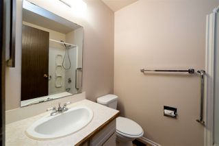 Photo 23: 3267 132A Avenue in Edmonton: Zone 35 Townhouse for sale : MLS®# E4205922