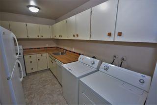 Photo 15: 8012 TUDOR Glen: St. Albert Condo for sale : MLS®# E4206570