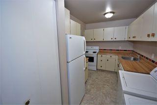 Photo 16: 8012 TUDOR Glen: St. Albert Condo for sale : MLS®# E4206570