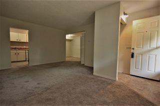 Photo 11: 8012 TUDOR Glen: St. Albert Condo for sale : MLS®# E4206570