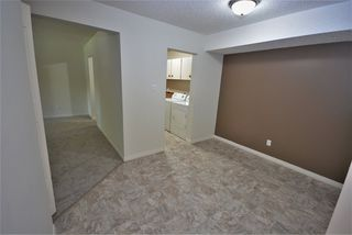Photo 19: 8012 TUDOR Glen: St. Albert Condo for sale : MLS®# E4206570