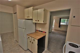 Photo 14: 8012 TUDOR Glen: St. Albert Condo for sale : MLS®# E4206570