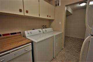 Photo 17: 8012 TUDOR Glen: St. Albert Condo for sale : MLS®# E4206570