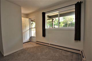 Photo 9: 8012 TUDOR Glen: St. Albert Condo for sale : MLS®# E4206570