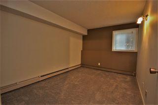 Photo 21: 8012 TUDOR Glen: St. Albert Condo for sale : MLS®# E4206570