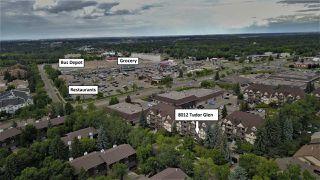 Photo 2: 8012 TUDOR Glen: St. Albert Condo for sale : MLS®# E4206570