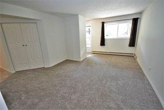 Photo 10: 8012 TUDOR Glen: St. Albert Condo for sale : MLS®# E4206570