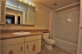 Photo 22: 8012 TUDOR Glen: St. Albert Condo for sale : MLS®# E4206570
