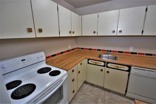 Photo 12: 8012 TUDOR Glen: St. Albert Condo for sale : MLS®# E4206570