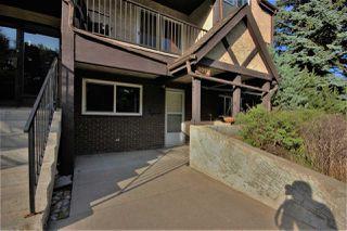 Photo 5: 8012 TUDOR Glen: St. Albert Condo for sale : MLS®# E4206570