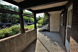 Photo 7: 8012 TUDOR Glen: St. Albert Condo for sale : MLS®# E4206570