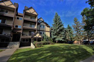 Photo 1: 8012 TUDOR Glen: St. Albert Condo for sale : MLS®# E4206570
