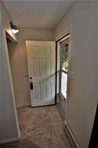 Photo 8: 8012 TUDOR Glen: St. Albert Condo for sale : MLS®# E4206570