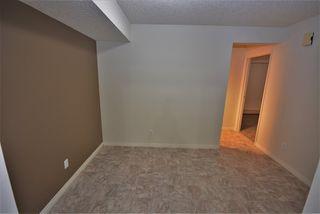 Photo 18: 8012 TUDOR Glen: St. Albert Condo for sale : MLS®# E4206570