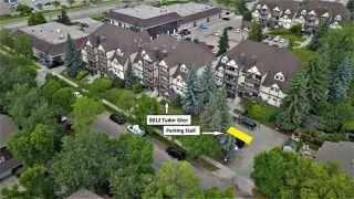 Photo 4: 8012 TUDOR Glen: St. Albert Condo for sale : MLS®# E4206570