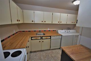 Photo 13: 8012 TUDOR Glen: St. Albert Condo for sale : MLS®# E4206570