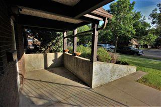 Photo 6: 8012 TUDOR Glen: St. Albert Condo for sale : MLS®# E4206570