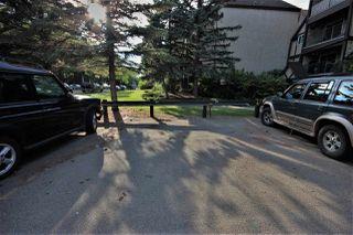 Photo 24: 8012 TUDOR Glen: St. Albert Condo for sale : MLS®# E4206570