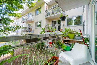 "Photo 15: 213 711 E 6TH Avenue in Vancouver: Mount Pleasant VE Condo for sale in ""Picasso"" (Vancouver East)  : MLS®# R2478876"