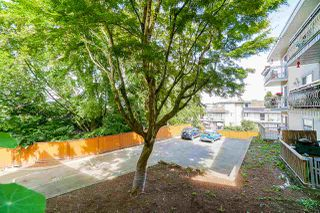 "Photo 17: 213 711 E 6TH Avenue in Vancouver: Mount Pleasant VE Condo for sale in ""Picasso"" (Vancouver East)  : MLS®# R2478876"