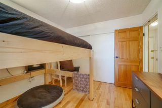 "Photo 12: 213 711 E 6TH Avenue in Vancouver: Mount Pleasant VE Condo for sale in ""Picasso"" (Vancouver East)  : MLS®# R2478876"