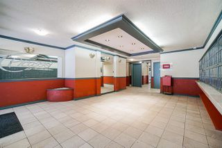 "Photo 21: 213 711 E 6TH Avenue in Vancouver: Mount Pleasant VE Condo for sale in ""Picasso"" (Vancouver East)  : MLS®# R2478876"