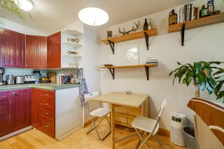 "Photo 6: 213 711 E 6TH Avenue in Vancouver: Mount Pleasant VE Condo for sale in ""Picasso"" (Vancouver East)  : MLS®# R2478876"