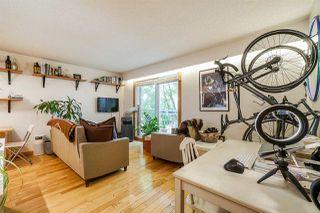 "Photo 8: 213 711 E 6TH Avenue in Vancouver: Mount Pleasant VE Condo for sale in ""Picasso"" (Vancouver East)  : MLS®# R2478876"