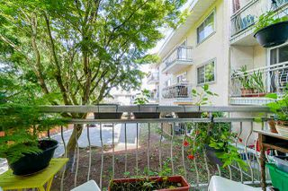"Photo 14: 213 711 E 6TH Avenue in Vancouver: Mount Pleasant VE Condo for sale in ""Picasso"" (Vancouver East)  : MLS®# R2478876"