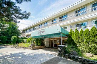 "Photo 1: 213 711 E 6TH Avenue in Vancouver: Mount Pleasant VE Condo for sale in ""Picasso"" (Vancouver East)  : MLS®# R2478876"