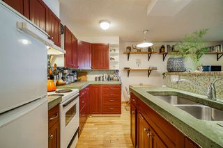 "Photo 4: 213 711 E 6TH Avenue in Vancouver: Mount Pleasant VE Condo for sale in ""Picasso"" (Vancouver East)  : MLS®# R2478876"