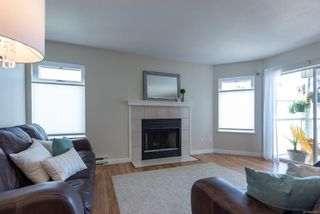 Photo 3: 301A 650 S Island Hwy in : CR Campbell River Central Condo for sale (Campbell River)  : MLS®# 850407